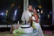 Destination wedding planner / Saraniweddings is the best destination wedding photographer at Mexico area. We are a small group of dedicated photographers and videographers that specialize in destination and tropical weddings.