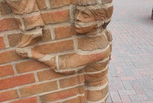 Brick & Stone