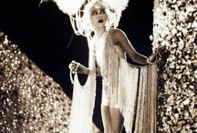 """Alla Nazimova - The Most Famous Star You've Never Heard Of / We're co-producing """"Places"""" by Romy Nordlinger with Yonder Window Theatre Company. """"Places"""" is a one-woman show about openly gay legend Alla Nazimova, first female and director in Hollywood."""