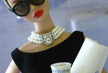Glam / by Carolyn Boggs
