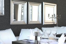 Restaurants & Bars / Discover the Variety of Dinning Outlets at The Ixian Grand and All Suites