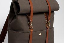 Petinek táska