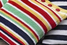 hackovanie pletenie