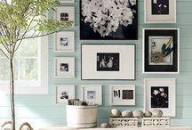 Decoration, design ideas / Идеи для декора, оформления фотографий, etc