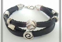 bracelet βραχιόλι