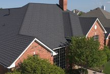 Gerard Metal Shingle Roofs