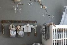 Babyzimmer Junge / Babyzimmer Junge einrichten: Mit den Tipps und Inspirationen auf diesem Board werden die die Babyzimmer Ideen so schnell nicht ausgehen.