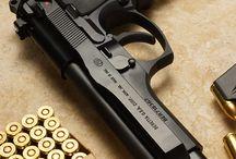 Όπλα-GUNS !