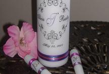 My Wedding Products - ETSY