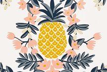 Design/prints / by Lauren Jensen