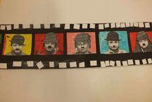 Theme cinéma