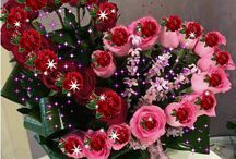 kvety k narodeninam