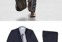 été homme - men summer / les collections agnès b. prêt-à-porter été homme / agnès b.'s ready-to-wear summer men collection / by agnès b.