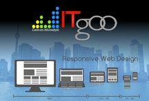 Agencja Interaktywna ITgoo