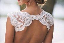 I LOVE Weddings / by Katie Nugent (Morgan)