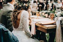 mara mariage