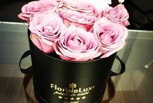 Poze flori de la clientii nostri ❤