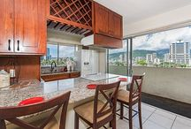 Featured Hawaii Properties