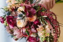 flower compositions