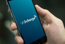 123Charge