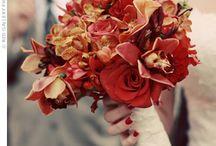 Fabulous Bold Florals