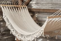 Diseños con Textil / by Andrea Benitez