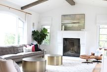 Style: Eclectic (Modern)