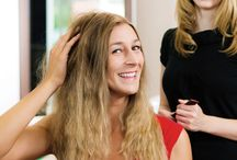 Hair Tips / Hair care tips for all hair types