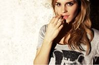 Emma Watson to be raped by her dad in her next