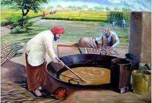 Punjab people