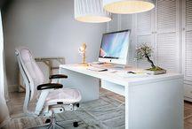 office dreams