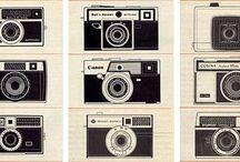 » Cameras