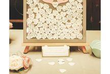 Wedding ideas! / Our wedding day 31/08/16 ❤️