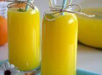 meyve suyu