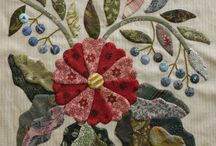 quilts caswell
