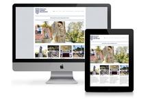 Mariannhill Media Websites