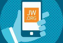 Aplikacje mobilne - Komórka i tablet