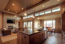 Home Plans / floor plans and home design