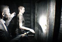 Pobieranie Resident Evil VII | Resident Evil 7 PL / Wszystkie potrzebne informacje do Pobrania Pełnej Wersji Gry Resident Evil 7 Biohazard