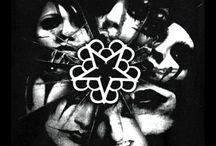 Black Veil Brides / I try to invite everyone who follows this board, if I don't I'm sorry just tell me and I will.