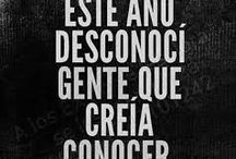 frases perchas