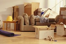 Interstate Removalists Canberra / Are you planning to move to Canberra and wants to move safer, then opt Cheap Removalists Canberra Move Management - Canberra interstate removalists; which provides careful and excellent removalists service to any where from Canberra, Australia.