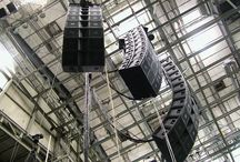 Equipos de sonido / Conoce nuestro alquiler de equipos de sonido. Ya sabes lo que dicen, una fiesta sin música no es una fiesta.