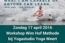YW Instagram Nog maar 4 plaatsen vrij! Wil jij ook meedoen? Stuur een mail aan info@yogaweert.nl.  #yogaweert #weert #wieert #metonsinweert #yoga