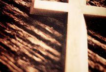 GeloofPositief / Geloof Religie