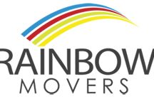 movewithrainbow