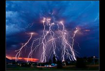 Nature / Cool natural phenomena whether on land, sea or sky