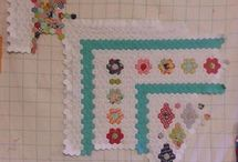 Quilts Insanity