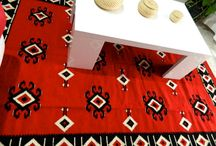 Qilim shqiptare, Albanian Kilim Rugs, Albanian Carpet