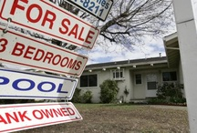 Latest & Breaking real estate news